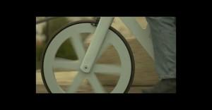 cardboard-bike-35